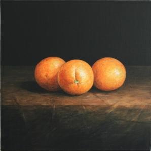 08_tres_naranjas